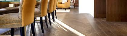 Cheap Laminate Flooring Ireland Bearfoot Flooring And Doors Homepage