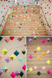 home decor diy trends diy simple tumblr room diy home decor color trends amazing
