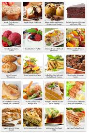 food network thanksgiving desserts 500 best quick healthy meals images on pinterest food recipes