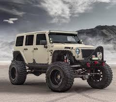 starwood motors jeep white fmj 2 0 u2022 follow starwoodmotors u2022 u2022 www starwoodmotors com
