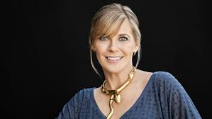 Lisa Michael Interiors The 25 Most Influential Interior Designers In L A Pret A Reporter