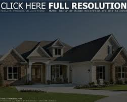 new american home plans apartments new american style homes donald gardner house plans