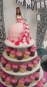 vons wedding cakes birthday cake vons 30 walmart cupcakes 25 for 4 dozen all for