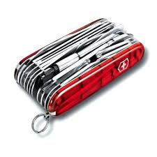 personalized swiss army knife knifes personalized swiss army pocket knife swiss army knife