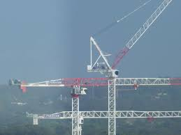 tower crane hire cranecrews com