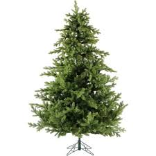 9 foot christmas tree buy 9 foot christmas tree from bed bath beyond