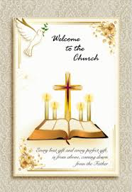 welcome cards archives religious cards