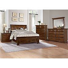 bedroom furniture with lots of storage bedroom furniture sets sam s club
