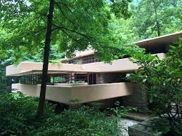 fallingwater twitter search