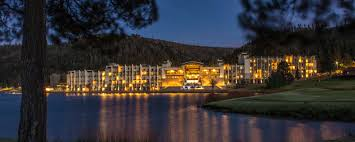 Ruidoso New Mexico Map by Lodging And Rooms Ski Apache Getaway