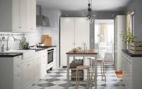 ikea kitchen modern caruba info kitchens ikea kitchen modern kitchen ideas u inspiration ikea charming design with additional charming ikea kitchen