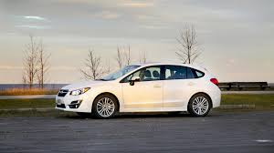used subaru impreza review 2012 2016