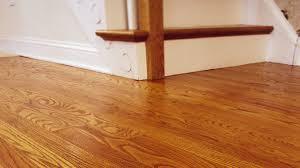 Buckled Laminate Flooring Floor Specialists Of Martin Co Inc Stuart Fl Hardwood Flooring