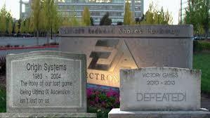 100 halloween decoration tombstone sayings amazon com fake