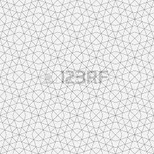 pattern is linear seamless pattern geometrical linear texture repeating thin