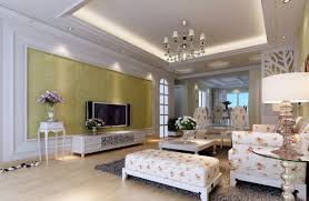 Elegant Livingroom by Elegant Living Room Paint Colors Fortikur Modern Elegant