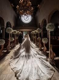 photo de mariage mariage tous les conseils pour organiser mariage l express
