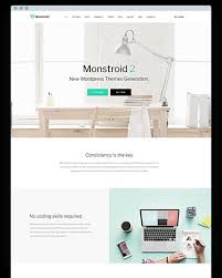 wordpress templates for websites wordpress themes 2017 u0027s best wordpress templates templatemonster