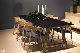 Mango Dining Tables Coffee Table Dining Table Wooden Ikea Wood Mango New