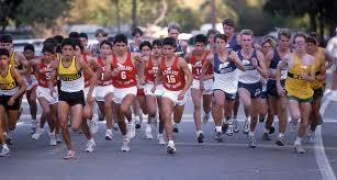 kids usa a look at the real mcfarland usa kids and coach jim white you