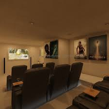 home theater paint modern home theater design ideas 13 best home theater systems