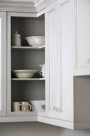 kitchen designs kitchen u0026 bathroom renovations in manitoba winnipeg