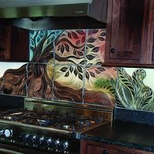 ceramic kitchen and bath backsplash natalie blake studios