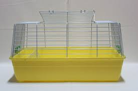 Cages For Guinea Pigs Model R1 Guinea Pig Cage