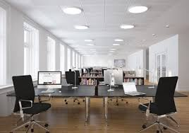 business centre and coworking matchoffice