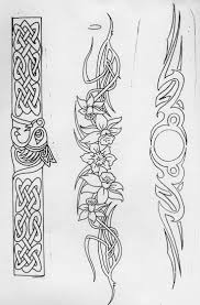 129 best maori patterns images on pinterest maori patterns