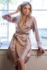 robes de chambres femmes chambre fille gris et 13 la meilleure robe de chambre femme
