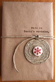 christmas gift wraps christmas wrapping ideas