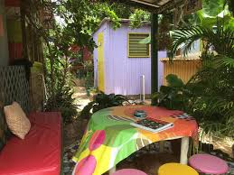 judy house cottages and rooms negril jamaica booking com