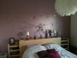 chambre adulte parme couleur parme chambre gallery of sur les conseils de renard juai