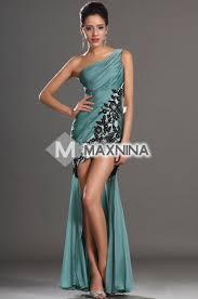 special occasion dresses special occasion dresses paperblog