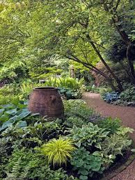 Free Backyard Landscaping Ideas Backyard Plant Ideas U2013 Mobiledave Me