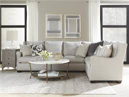 Right Sectional Sofa Universal Furniture Curated Connor Sectional Left Arm Sofa