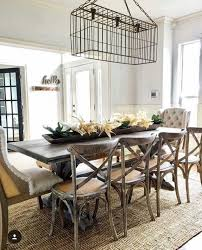 home decor trends for 2017 are all about ease comfort news ok
