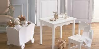 idee deco chambre de bebe chambre de bébé toutes nos idées déco femme actuelle