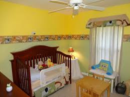 Childrens Bedroom Ceiling Fans Eclectic Kids Bedroom With Chair Rail U0026 Ceiling Fan In Cape Coral