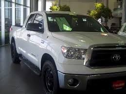 toyota tundra lease specials jersey tx 2014 toyota tundra lease vs buy bellaire tx