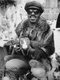 Was Steve Wonder Born Blind Worst Of The Best Vol 1 Stevie Wonder Splackavellie Central