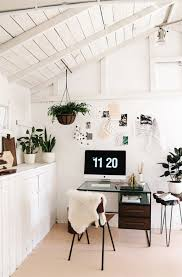 idee deco bureau idees deco bureau maison 34 tuxboard avec la luxueux idee a post