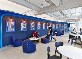 linkedin nyc office 3131