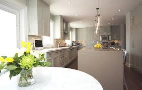 Modern Kitchen Light Fixtures Pendant Lighting Fixtures For Kitchen Impact Lighting In Any Room