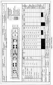 fm 55 9 appendix e