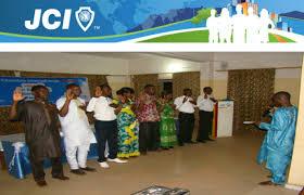 chambre internationale malijet chambre internationale de kalabancoro 2016 la