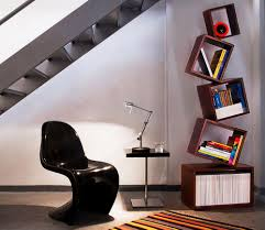equilibrium uma estante de livros diferente shelving ideas