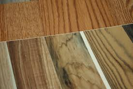 Laminate Flooring Samples Colordekor Fast Accurate And Vibrant