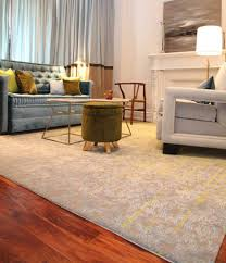 Best Carpet Design For Formal Family Room Decorating Ideas With - Family room carpet